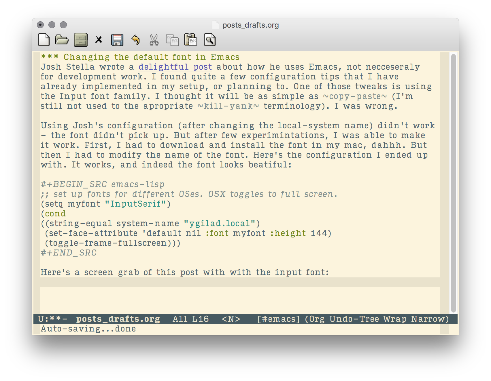 emacs_with_input_font.png