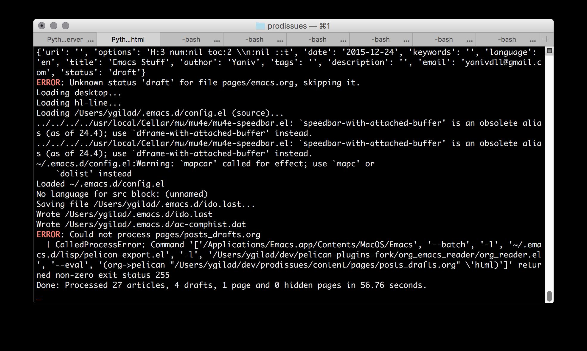error-make-html.png