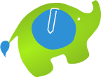 alexa-clipboard-icon.png